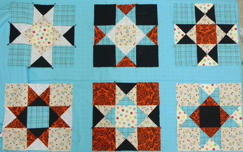 Blue_quilt_background