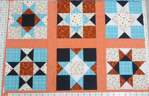 Orange_quilt_background