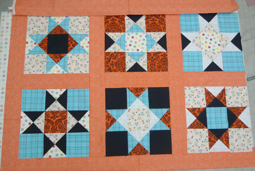 Orange_quilt_background_1