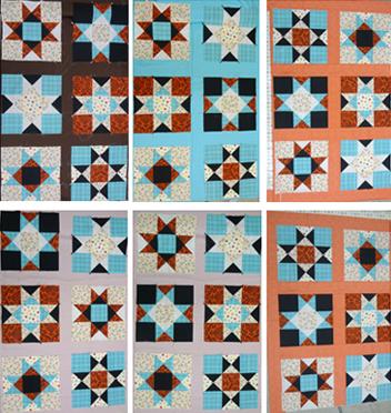 Quilt_grid