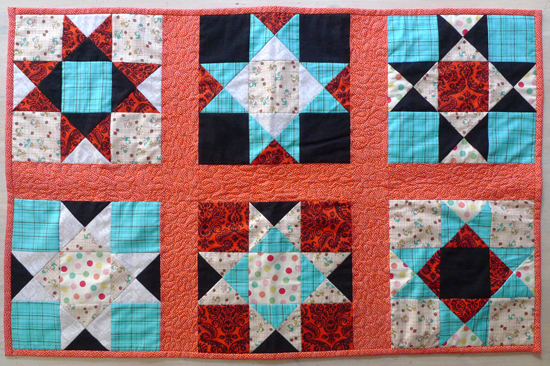 Orange_quilt_finished_2