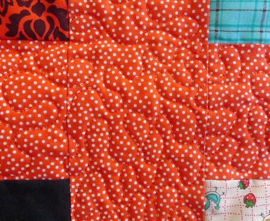 Orange_quilt_finished_3
