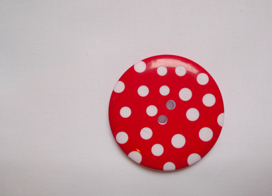 Big_red_spotty_button