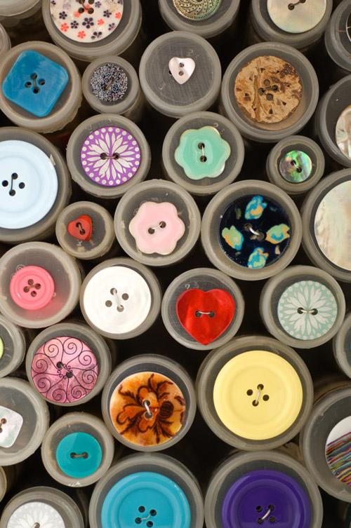 Buttons_a
