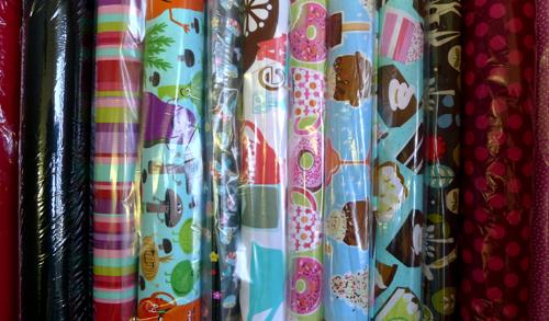 Ice_cream_fabrics