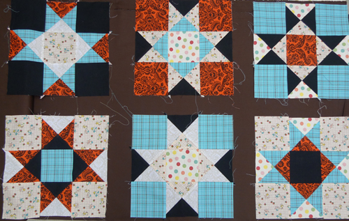 Brown_quilt_background