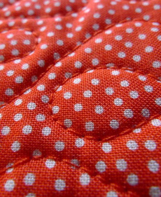 Orange_quilt_finished_4