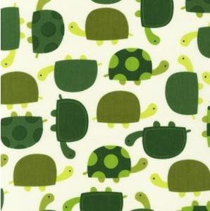 Ann_Kell_Tortoise